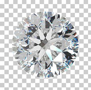 Diamond Cut Jewellery Engagement Ring Gemstone PNG