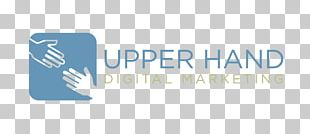 Digital Marketing Brand Social Media Marketing Reputation Management PNG