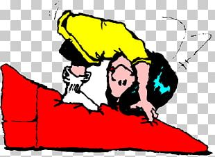 Illustration Roll Gymnastics PNG