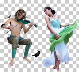 Centerblog Dance PNG