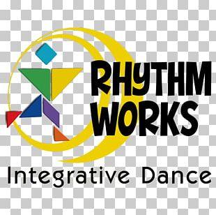 Dance Studio Ballet Hip-hop Dance National Dance Week PNG