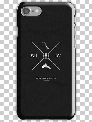 IPhone 5 IPhone 4S IPhone 6 Apple IPhone 7 Plus IPhone X PNG