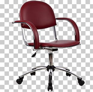 Office & Desk Chairs Wing Chair Table PNG