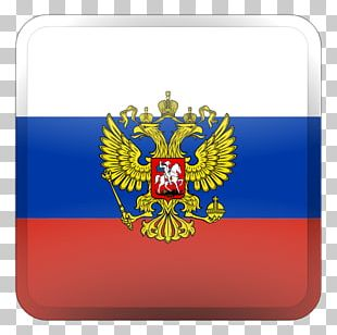 Tsardom Of Russia Coat Of Arms Of Russia Russian Empire Russian Revolution Flag Of Russia PNG