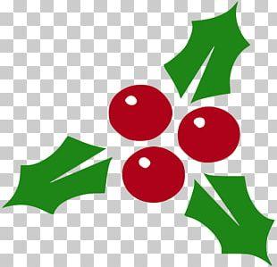 Christmas And Holiday Season Santa Claus Parade Wreath PNG