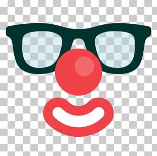 Computer Icons Clown Mask PNG