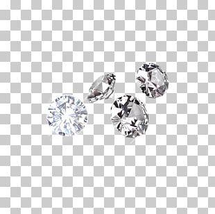 Gemological Institute Of America Diamond Jewellery Engagement Ring Carat PNG