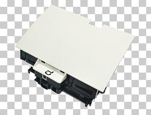 Printing Printer Oki Electric Industry Toner Cartridge Drums PNG