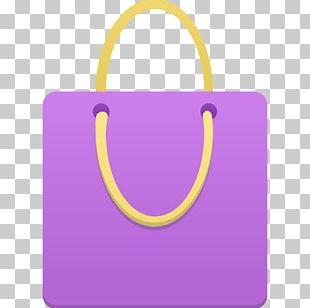 Purple Symbol Yellow Violet PNG