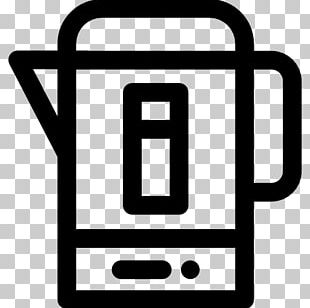 Telephony Logo Brand Line PNG