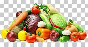 Fried Rice Vegetable Fruit Leftovers Food PNG