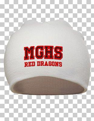 Hilltop High School Baseball Cap Jefferson County Christian School Beanie National Secondary School PNG