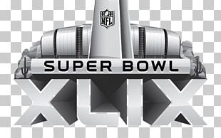 Super Bowl XLIX Super Bowl I Seattle Seahawks New England Patriots 2014 NFL Season PNG