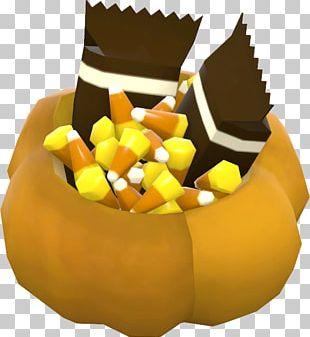 Team Fortress 2 Candy Pumpkin Valve Corporation Pumpkin Bomb PNG