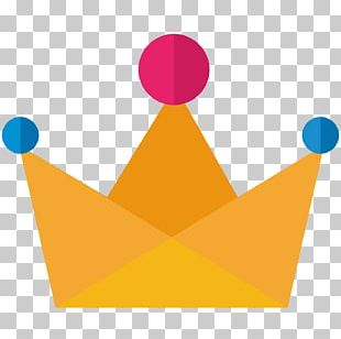Graphics Computer Icons Crown PNG