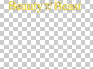 Line Angle Brand Fantasy Font PNG