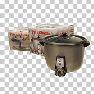 Rice Cookers Slow Cookers PNG