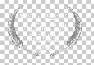 Body Jewellery Silver White Font PNG