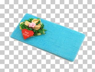 Paper Envelope Photography PNG