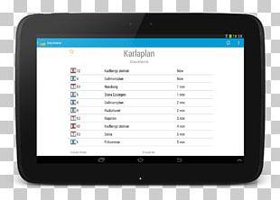 Tablet Computers Binoxxo Binary Sudoku PNG