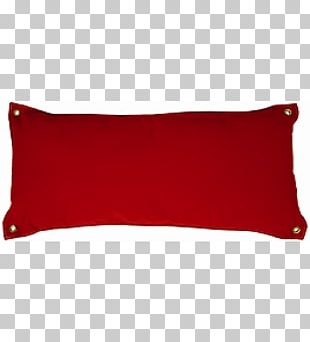 Throw Pillows Hammock Cushion Futon PNG