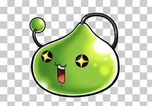 MapleStory 2 MapleStory Adventures Video Game Boss PNG