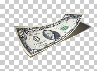 United States Dollar Money Banknote Exchange Rate United States Ten-dollar Bill PNG