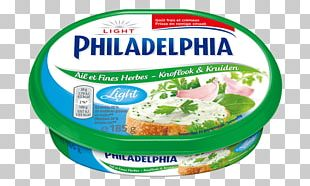 Milk Philadelphia Cream Cheese Butterbrot PNG