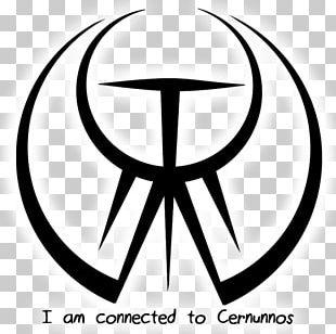 Iran Khatam Sigil Symbol PNG, Clipart, Art, Circle, Emblem