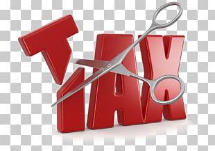 Tax Bracket Tax Rate Corporate Tax Tax Deduction PNG