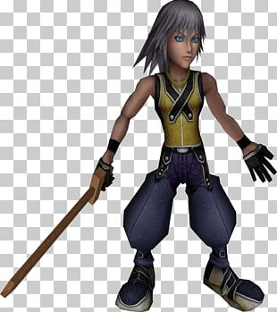 Kingdom Hearts: Chain Of Memories Kingdom Hearts Birth By Sleep Riku Xehanort Sora PNG
