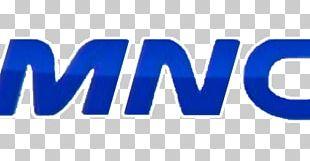 Media Nusantara Citra MNCTV Streaming Television Streaming Media PNG