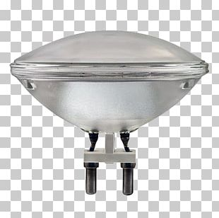 Metal-halide Lamp Lighting Incandescent Light Bulb Electric Light PNG