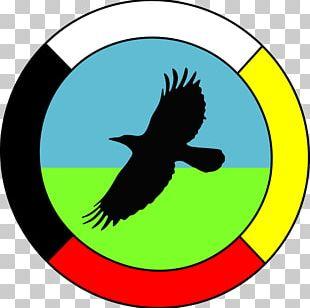 Native Americans In The United States Medicine Wheel Anishinaabe Iroquois Ojibwe PNG