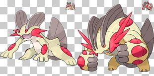 Swampert Pokémon Omega Ruby And Alpha Sapphire Pokémon X And Y Pikachu Sceptile PNG