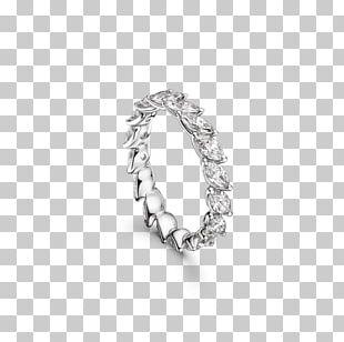 Wedding Ring Diamond Engagement Ring Gold PNG