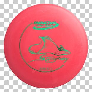 Cricket Balls Font Circle M RV & Camping Resort RED.M PNG