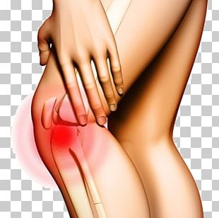 Knee Pain Joint Pain Joint Replacement PNG