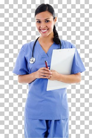 Medical Assistant Health Care Physician Assistant Medicine Health Professional PNG
