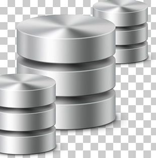 Database Server Computer Servers Oracle Database Microsoft SQL Server PNG