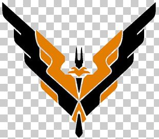 Elite Dangerous Video Game Twitch YouTube PNG