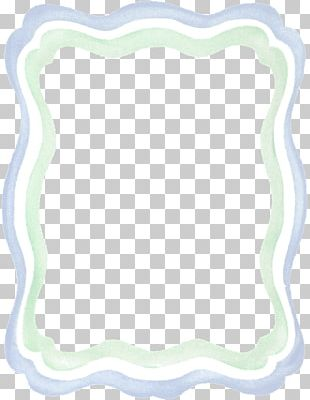Frames Area Rectangle Pattern PNG