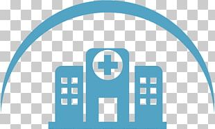Hospital Health Care Medicine Physician Computer Icons PNG