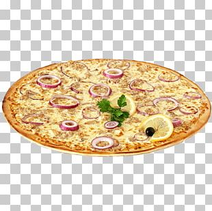 Pizza Stones Tarte Flambée Recipe Pizza M PNG