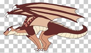 Wings Of Fire Dragon Light PNG