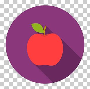 Logo Apple Icon PNG