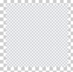 Ps Transparent Background Logo PNG
