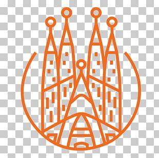 Sagrada Família PortAventura World Coupon Discounts And Allowances Computer Icons PNG