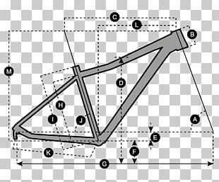 Scott Sports Scott Scale Geometry Bicycle Mountain Bike PNG