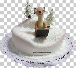 Torte Cake Decorating Royal Icing Buttercream STX CA 240 MV NR CAD PNG